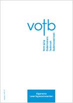 VOTB-Algemene-Leveringsvoor