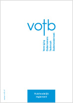 votb_huishoudelijk_reglemen